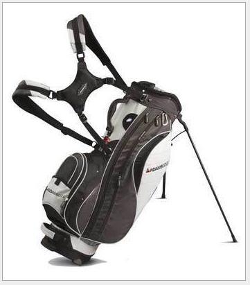 golf001-M001-0034