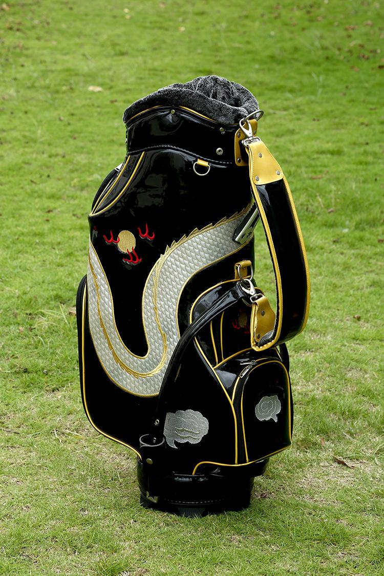 golf001-M001-0044 (3).jpg