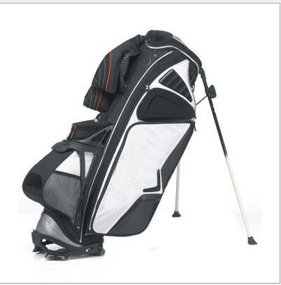 golf001-M001-0032