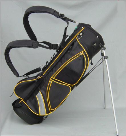 golf001-M001-0037