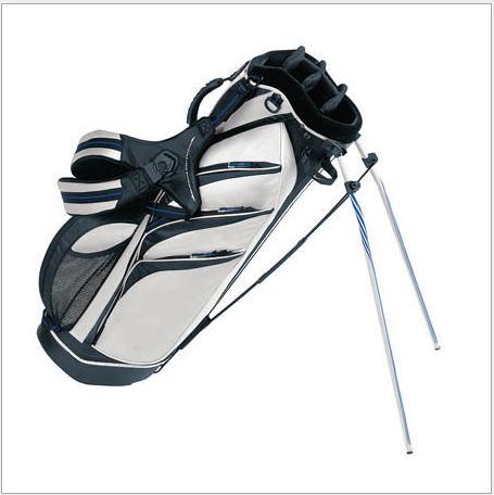 golf001-M001-0038