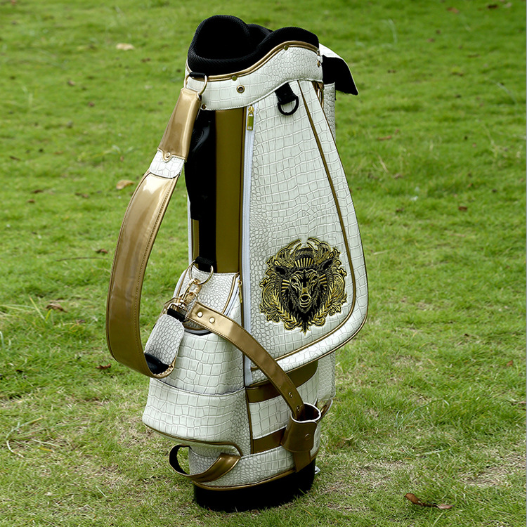 golf001-M001-0040 (3).jpg