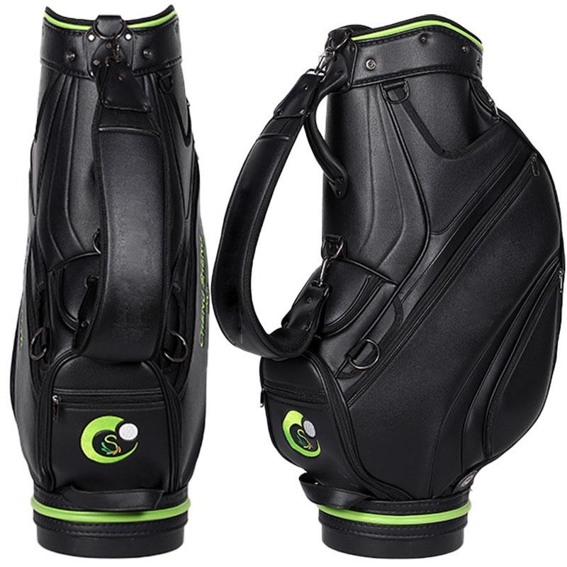 golf001-M001-0043 (4).jpg