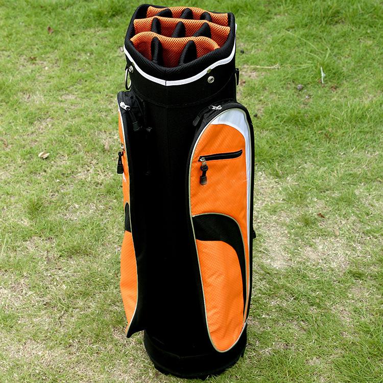 golf001-M001-0046