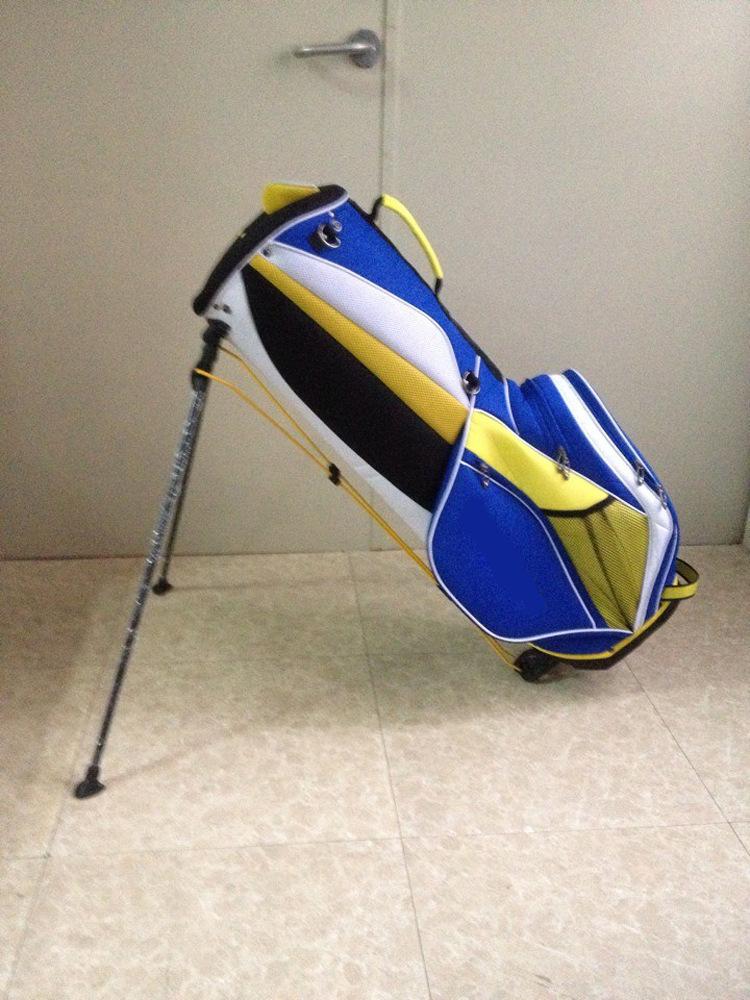 golf001-M001-0028
