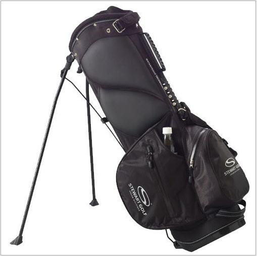 golf001-M001-0031