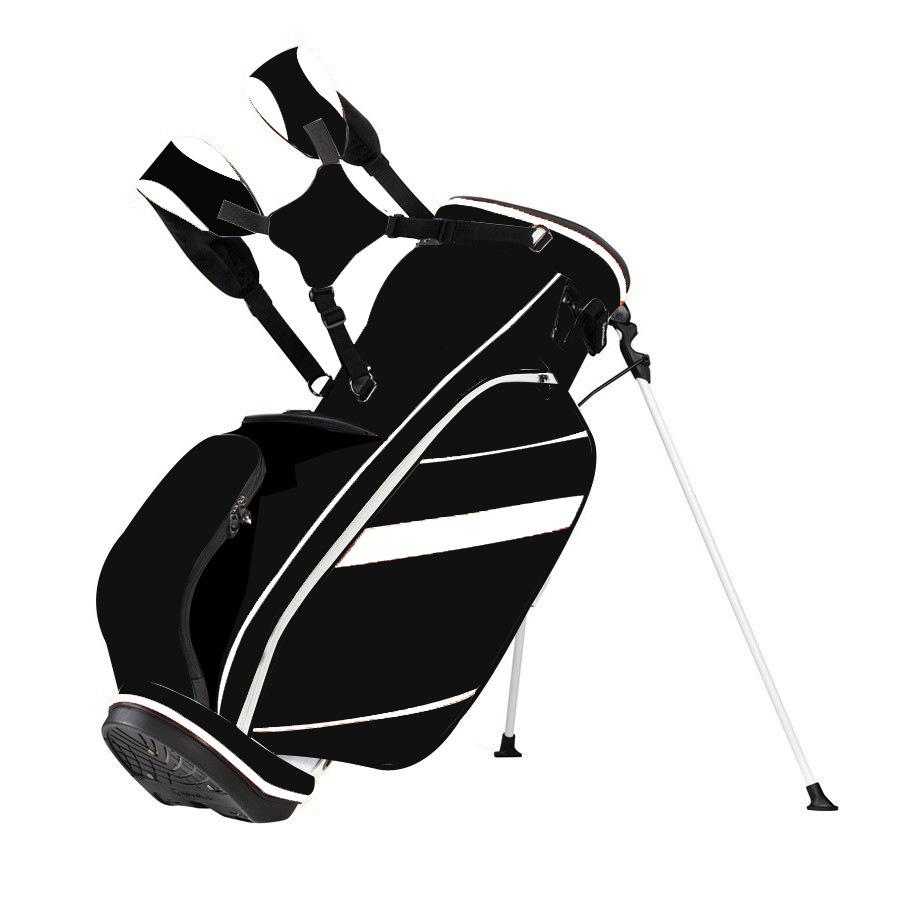 golf001-M001-0030