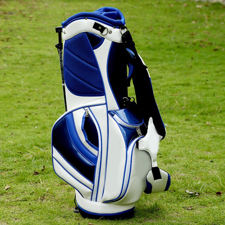 golf001-M001-0039 (2).jpg