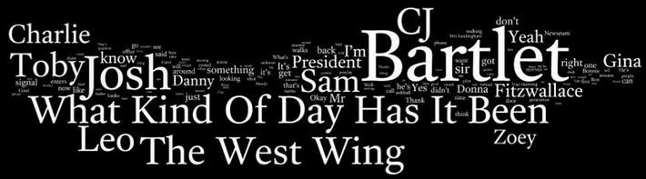 白宫风云:写在剧终之后……