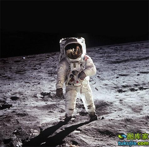 宇航员 太空员 太空 宇宙 登月 宇航 科幻 外太空 JPG01