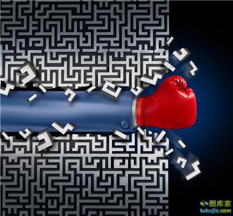 商务图片 商业素材 头脑风暴 商务创意 创意素材 JPG42