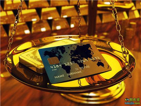 金融财富 黄金 金条 金砖 商务金融 经济 金钱 JPG46