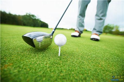 高尔夫 高尔夫球 打高尔夫 高尔夫运动 高尔夫球场 JPG47