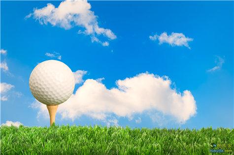 高尔夫 高尔夫球 打高尔夫 高尔夫运动 高尔夫球场 JPG48
