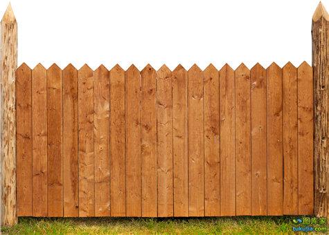 木板 地板 围栏 栅栏 家园 田园 告示牌 路标 JPG49
