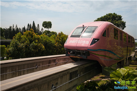 train (14)