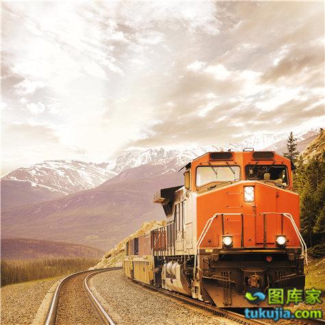 train (17)