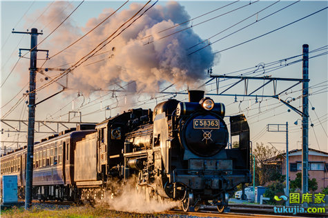 train (23)