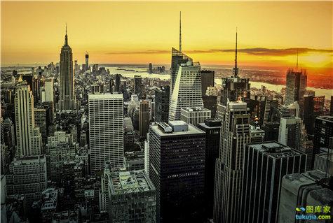 出国旅游 外国旅游 外国城市 城市夜景 外国景色 都市风光 城市风景 JPG745