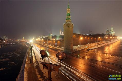 出国旅游 外国旅游 外国城市 城市夜景 外国景色 都市风光 城市风景 JPG750