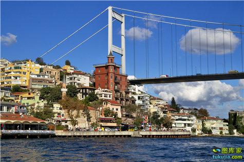 世界旅游 外国旅游 外国城市 外国风景 外国景色 都市风光 城市风景 JPG831