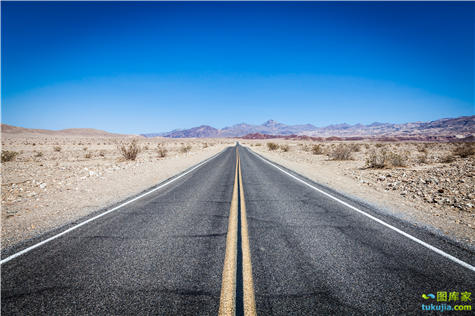 road (4)
