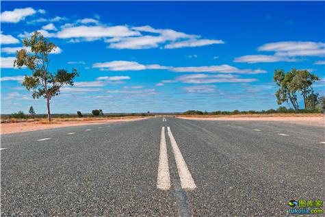 road (5)