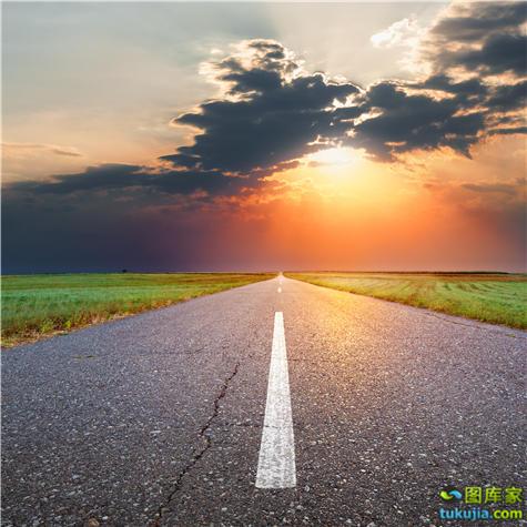 road (3)