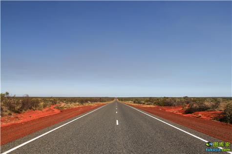 road (6)