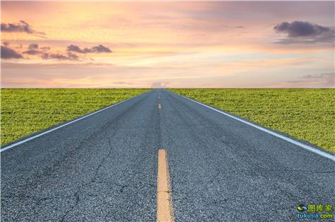road (7)