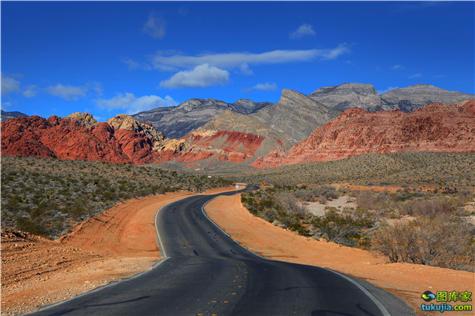 road (17)
