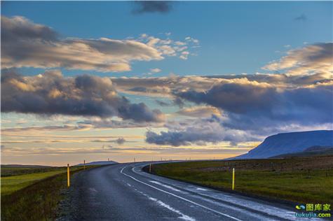 road (20)