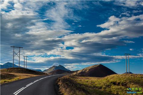 road (19)