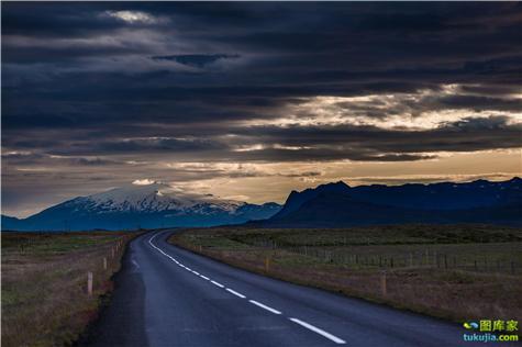 road (21)