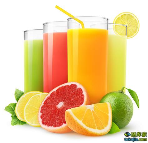 juicer (6)