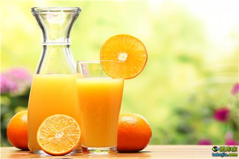 juicer (2)