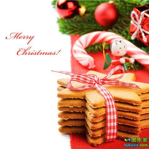 圣诞美食 (7)