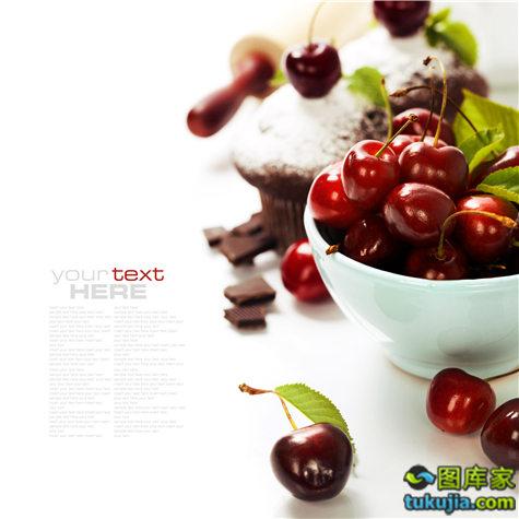 FOOD (14)