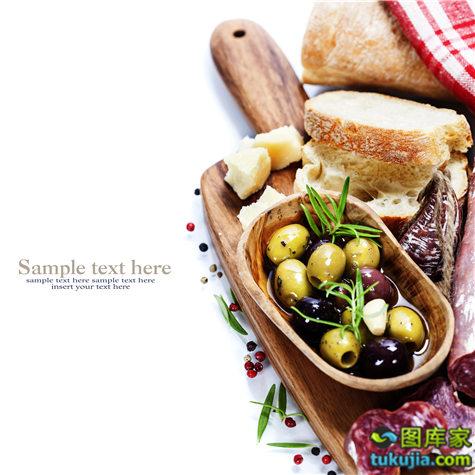 FOOD (21)