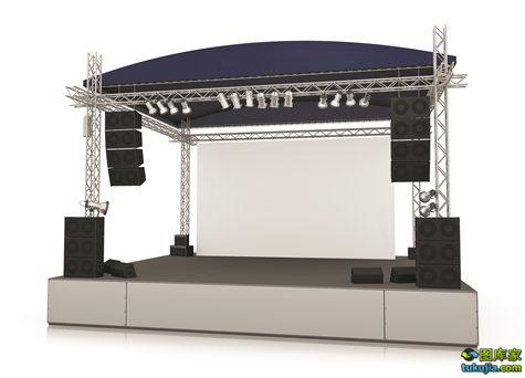 舞台 (2)