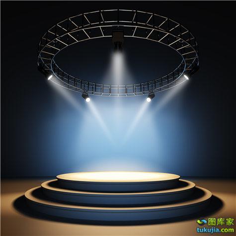 舞台 (8)