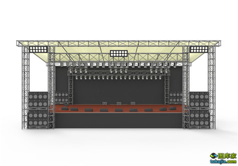 舞台 (23)
