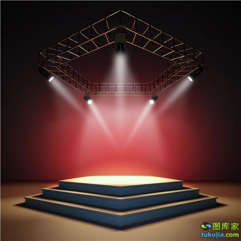 舞台 (9)