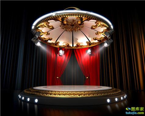 舞台 (14)