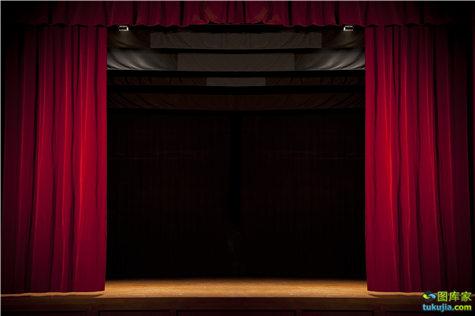 舞台 (17)