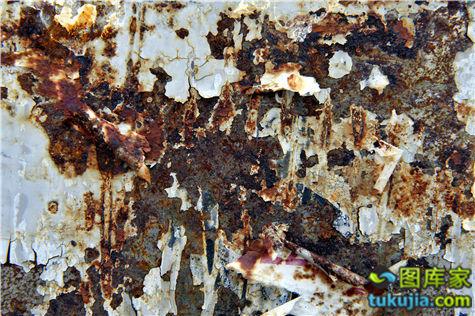 Designtnt-textures-rusted-metal-4