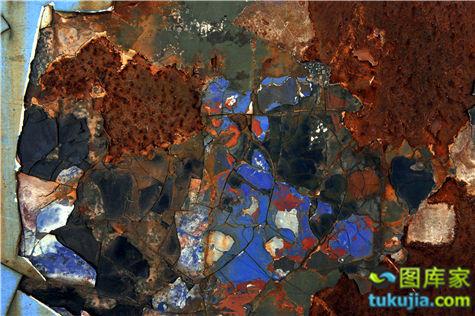 Designtnt-textures-rusted-metal-6