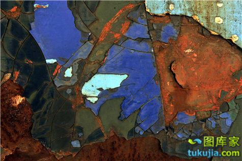 Designtnt-textures-rusted-metal-8