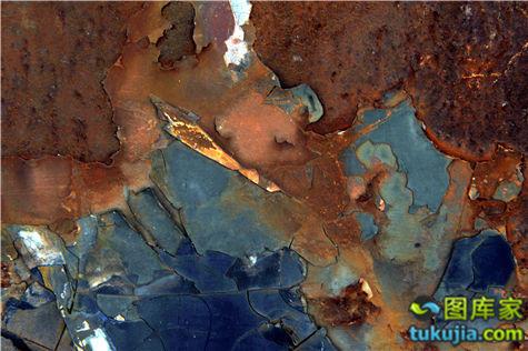 Designtnt-textures-rusted-metal-9