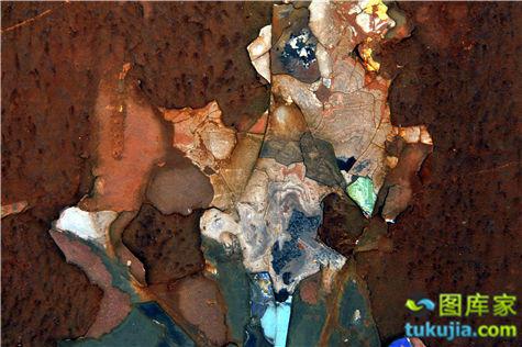 Designtnt-textures-rusted-metal-10